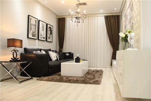 家庭装修该如何选购木地板